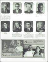 1998 Roosevelt High School Yearbook Page 102 & 103