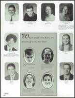 1998 Roosevelt High School Yearbook Page 104 & 105