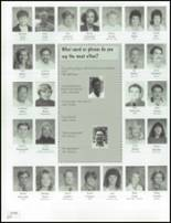 1998 Roosevelt High School Yearbook Page 116 & 117
