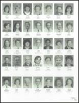 1998 Roosevelt High School Yearbook Page 118 & 119