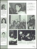 1998 Roosevelt High School Yearbook Page 136 & 137