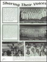 1998 Roosevelt High School Yearbook Page 138 & 139