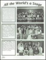 1998 Roosevelt High School Yearbook Page 140 & 141