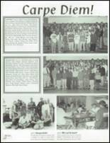 1998 Roosevelt High School Yearbook Page 144 & 145
