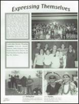 1998 Roosevelt High School Yearbook Page 148 & 149