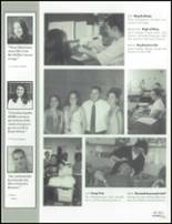 1998 Roosevelt High School Yearbook Page 150 & 151