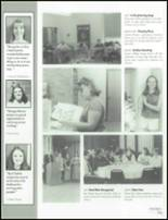 1998 Roosevelt High School Yearbook Page 152 & 153