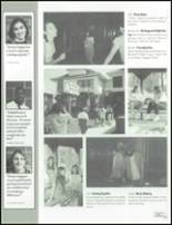 1998 Roosevelt High School Yearbook Page 156 & 157
