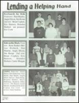 1998 Roosevelt High School Yearbook Page 158 & 159