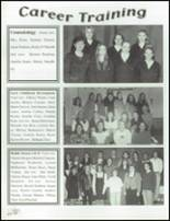 1998 Roosevelt High School Yearbook Page 160 & 161