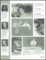 1998 Roosevelt High School Yearbook Page 168 & 169