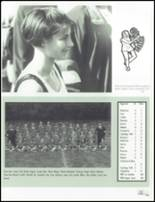 1998 Roosevelt High School Yearbook Page 186 & 187