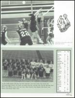 1998 Roosevelt High School Yearbook Page 192 & 193