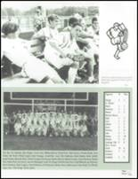 1998 Roosevelt High School Yearbook Page 194 & 195