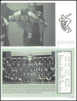 1998 Roosevelt High School Yearbook Page 204 & 205