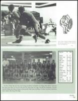 1998 Roosevelt High School Yearbook Page 206 & 207