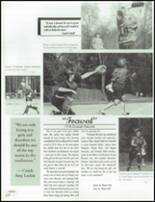 1998 Roosevelt High School Yearbook Page 216 & 217