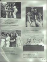 1998 Roosevelt High School Yearbook Page 242 & 243