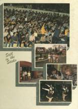 1985 Yearbook Stow-Munroe Falls High School