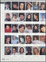 1996 Westland High School Yearbook Page 26 & 27