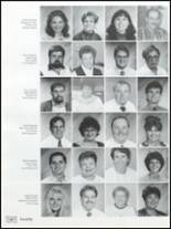 1996 Westland High School Yearbook Page 64 & 65