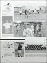 1996 Westland High School Yearbook Page 120 & 121