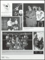 1996 Westland High School Yearbook Page 122 & 123