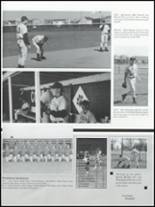 1996 Westland High School Yearbook Page 146 & 147