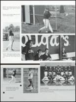1996 Westland High School Yearbook Page 148 & 149