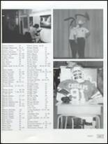 1996 Westland High School Yearbook Page 194 & 195