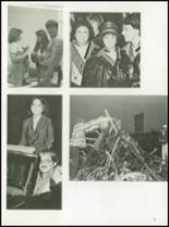 Dalton High School Class of 1982 Reunions - Yearbook Page 6