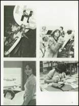 Dalton High School Class of 1982 Reunions - Yearbook Page 8