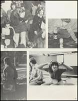 1973 Arlington High School Yearbook Page 38 & 39