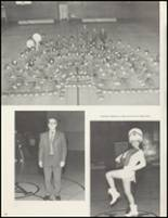 1973 Arlington High School Yearbook Page 60 & 61