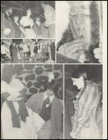 1973 Arlington High School Yearbook Page 82 & 83