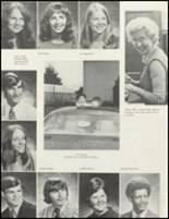 1973 Arlington High School Yearbook Page 96 & 97