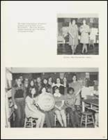1973 Arlington High School Yearbook Page 140 & 141