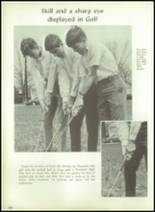 1968 Treadwell High School Yearbook Page 224 & 225