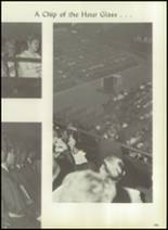 1968 Treadwell High School Yearbook Page 288 & 289