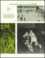1974 John Jay High School Yearbook Page 48 & 49