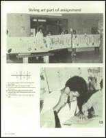 1974 John Jay High School Yearbook Page 60 & 61