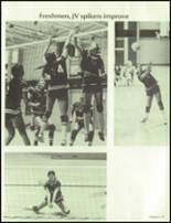 1974 John Jay High School Yearbook Page 78 & 79