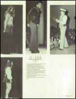 1974 John Jay High School Yearbook Page 88 & 89
