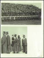 1974 John Jay High School Yearbook Page 140 & 141