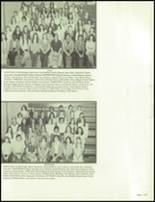 1974 John Jay High School Yearbook Page 160 & 161