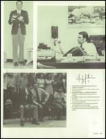 1974 John Jay High School Yearbook Page 206 & 207