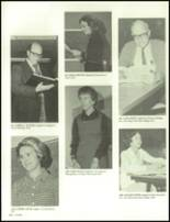 1974 John Jay High School Yearbook Page 212 & 213