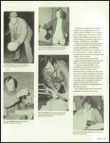 1974 John Jay High School Yearbook Page 224 & 225