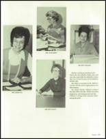 1974 John Jay High School Yearbook Page 234 & 235