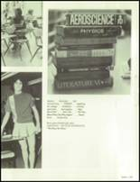 1974 John Jay High School Yearbook Page 236 & 237